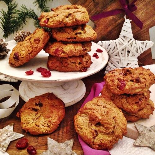 Paleo-Christmas-Cookies
