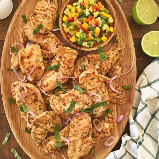 Paleo-Cajun-Chicken-with-a-Mango-and-Avocado-Salsa-540x540