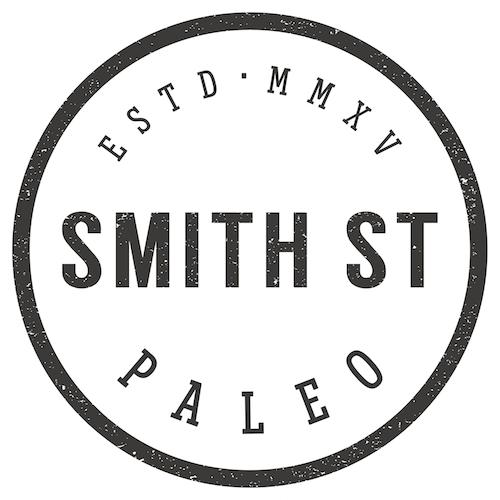 SmithST 1 CMYK